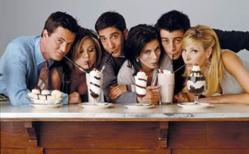 friends_tv_series_pizzacinema