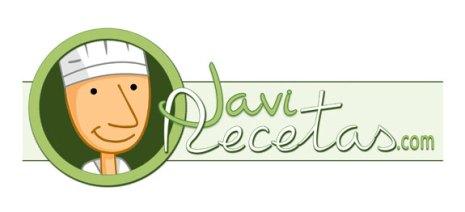 Entrevista a Javi Recetas