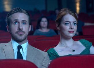 las mejores películas de 2016