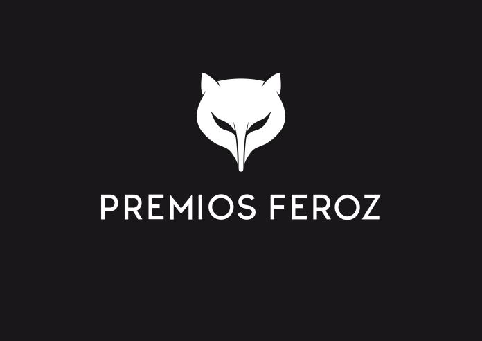Los actores de Élite en los Premios Feroz 2019