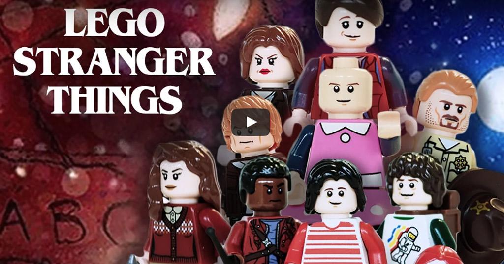 stranger-thing-version-lego-pizzacinema