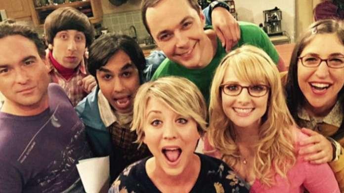 The Big Bang Theory: Las mejores frases de 'Big Bang'