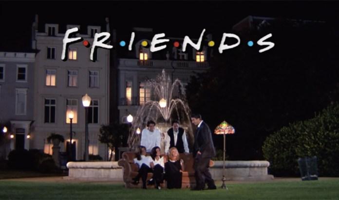 version-funko-cabecera-friends