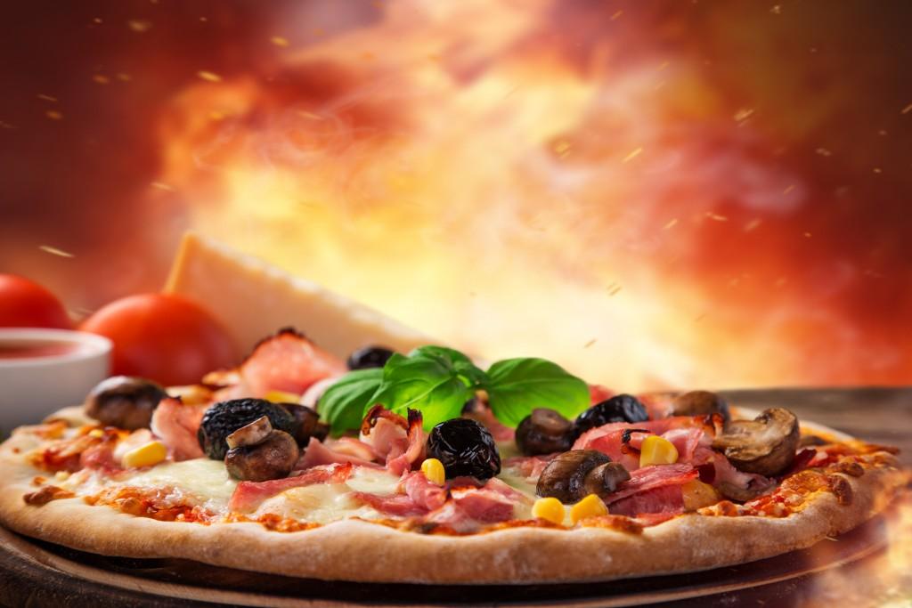 menu giovanni s pizza