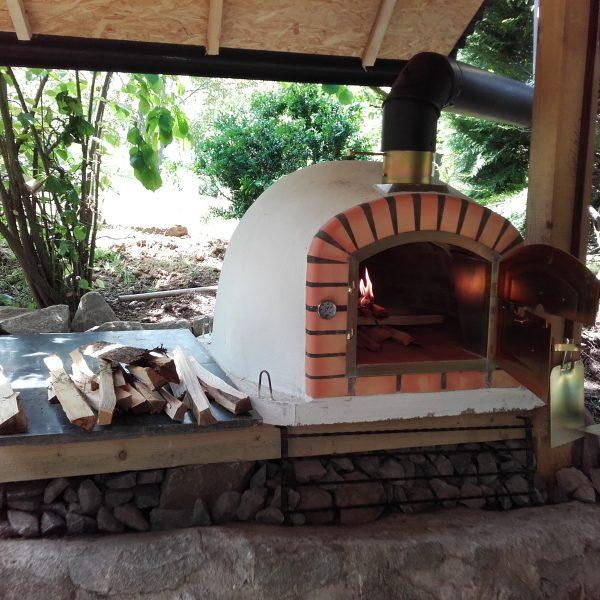 20160521 142340 600x600 - Pizzaofen