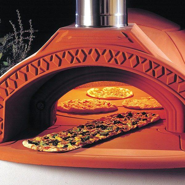 pizza al metro 3 600x600 - Pizzaofen
