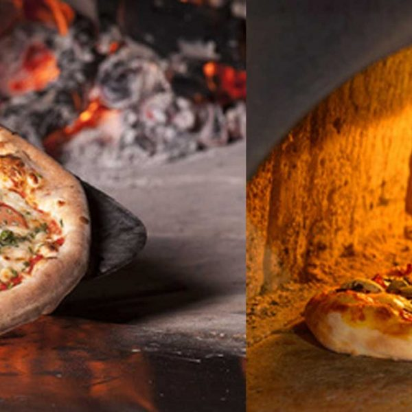 cropped pizzaofen tipps1 600x600 - Pizzaofen