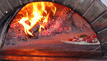 How To Dry Wood In An Oven
