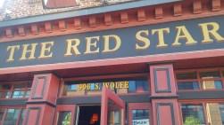 RedStarUpClose