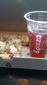 pizzadrink2