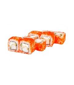 roll-kaliforniya-slivochnaya-s-krevetkoj