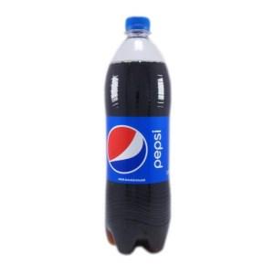 пепси 1