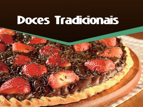 pizzas_doce
