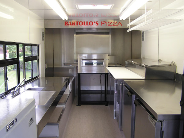 commercial kitchen exhaust fans unique islands pizza trucks of canada design