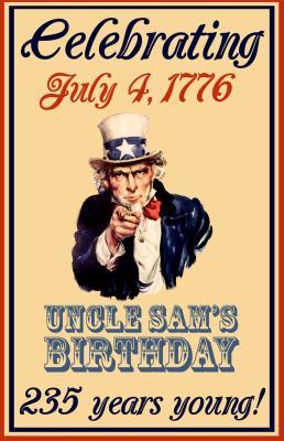 uncle-sam-free-printable