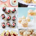 Best mini desserts for a crowd save for party planning