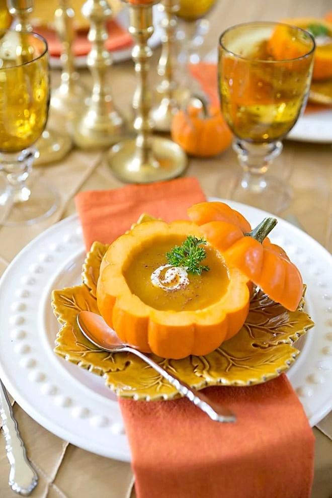 Pizzazzerie-Pumpkin-Bisque-in-Pumpkin-Shell7r