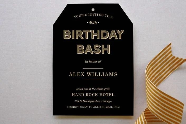 Birthday Decoration Ideas Adults