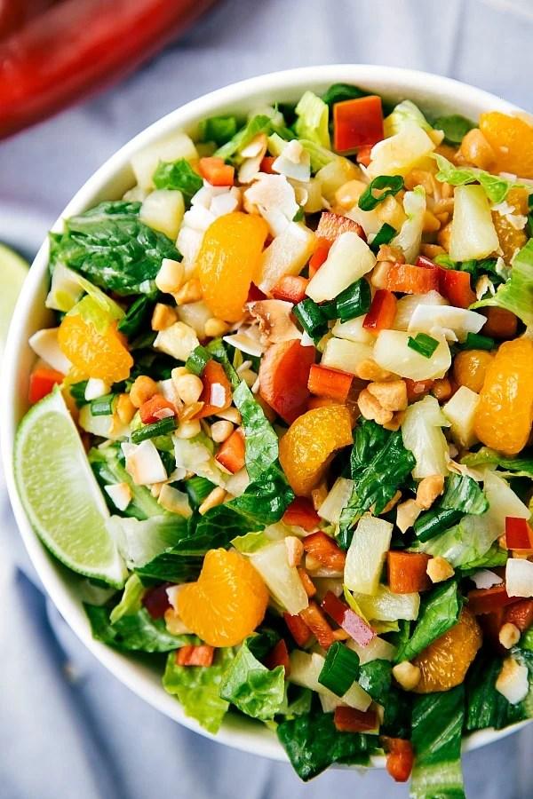 6 best party salads
