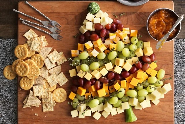17 Appetizer Boards To Up Your Hostess Game Pizzazzerie