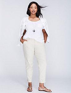 slacks, trousers, on sale, on-line