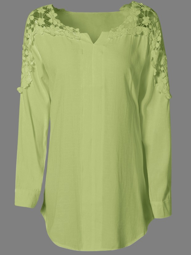 It S Here Super Beautiful Blouses And Tops
