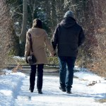 warm pants, warm slacks, winter clothes