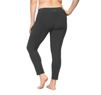 plus size pant for curvy ladies, fashion fit pant for active curvy ladies, active pants for curvy women