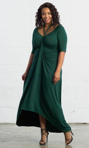 plus size party dress, Christmas party dress, ladies plus size christmas dress