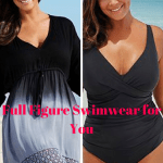 full figured bathing suits, Women Full Figure Bathing Suits, Full Figure Swimwear