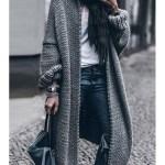 A beautiful Autumn Addition, fall sweaters,