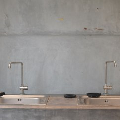 Best Kitchen Sink Composting Sinks To Buy From The Modern Market Pizzchzz