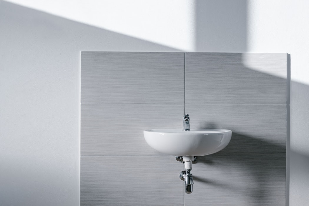 How To Replace A Bathroom Sink Unbelievably TroubleFree