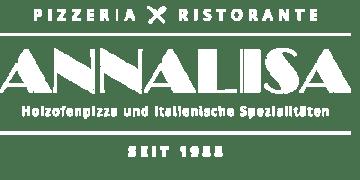 Pizzeria Ristorante Da Annalisa