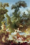 1773 Fragonard Pursuit_jpg