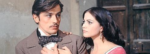 Gattopardo, Il (1963) italy