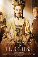 hr_The_Duchess_onesheet