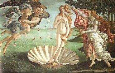 Nascita_di_Venere-Botticelli4_jpg