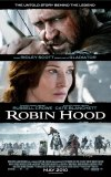 ronin_hood_russell_crowe_cate_blanchett_poster