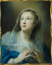 Rosalba-Carriera-Madonna