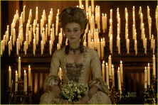 the-duchess-trailer-01
