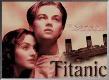 titanic1a