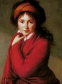 vigee-le-brun_countess_golovin