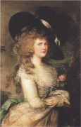 384px-Thomas_Gainsborough_Lady_Georgiana_Cavendish