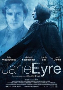 jane-eyre-poster-italia-01_mid