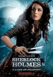 sherlock-holmes-gioco-di-ombre-noomi-rapaceteaser-character-poster-usa-3_mid