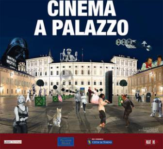 cinema_a_palazzo_2012