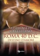 la-nuova-serie-di-adele-vieri-castellano-L-DARbxl