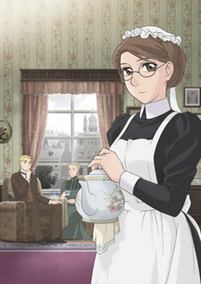 VictorianRomanceEmma-cover