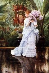 tissot_lilacs_1875